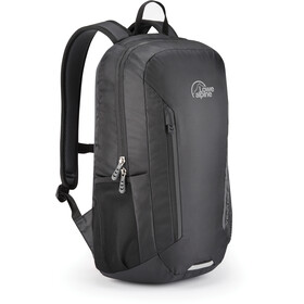 Lowe Alpine Vector 18 Day Pack black